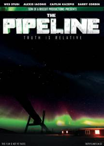 The Pipeline / The Pipeline (2016)