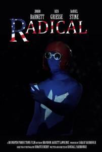 Radical / Radical (2016)