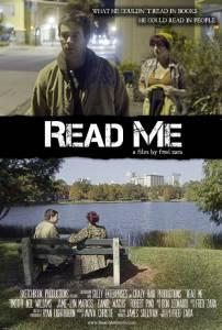 Read Me / Read Me (2016)