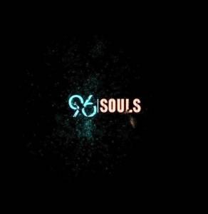 96 Souls / 96 Souls (2016)