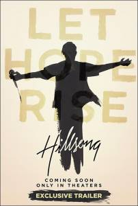 Hillsong: Let Hope Rise / Hillsong: Let Hope Rise (2016)