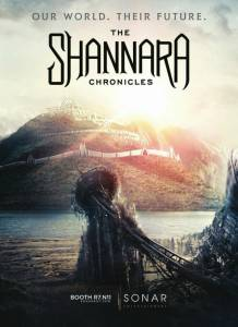 Хроники Шаннары (сериал 2016 – ...) / The Shannara Chronicles (2016 (1 сезон))
