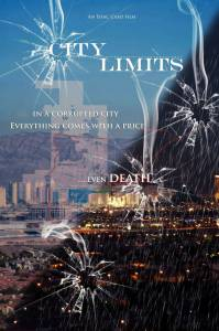 City Limits / City Limits (2016)