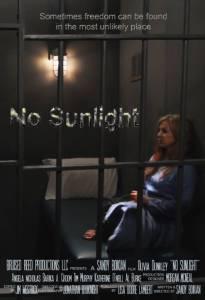 No Sunlight / No Sunlight (2016)