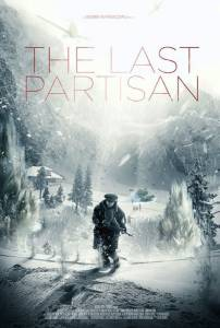 The Last Partisan / The Last Partisan (2016)