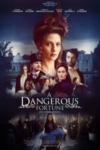 A Dangerous Fortune (ТВ) / A Dangerous Fortune (ТВ) (2016)