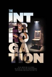 The Interrogation / The Interrogation (2016)