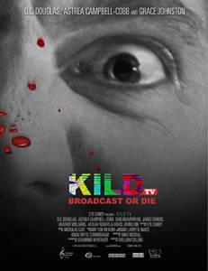 KILD TV / KILD TV (2016)