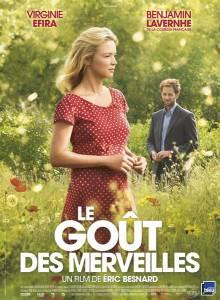 Вкус чудес / Le got des merveilles (2015)