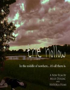The Hollow / The Hollow (2016)