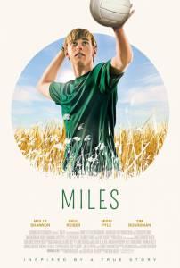 Miles / Miles (2016)