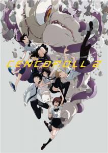 Сэнкоролл2 / Cencoroll2 (2016)