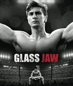Glass Jaw / Glass Jaw (2016)