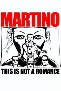 Martino / Martino (2016)