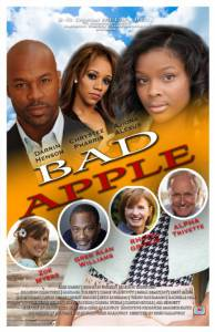 Bad Apple / Bad Apple (2016)