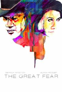 The Great Fear / The Great Fear (2016)