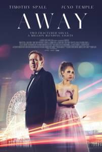Away / Away (2016)