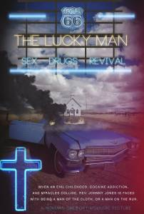 The Lucky Man / The Lucky Man (2016)