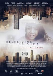 Devuelveme La Vida / Devuelveme La Vida (2016)