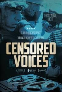 Запрещенные голоса /   Voices (2015)