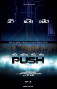 Push / Push (2016)
