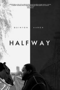 Halfway / Halfway (2016)
