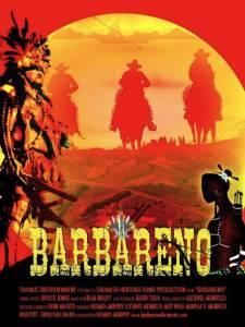 Barbareno / Barbareno (2016)
