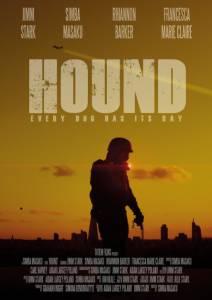 Hound / Hound (2016)