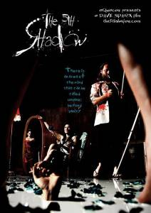 The 5th Shadow / The 5th Shadow (2016)