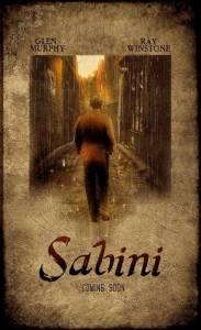 Sabini / Sabini (2016)