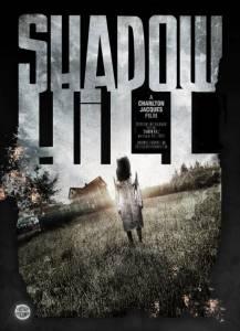 Shadow Hill / Shadow Hill (2016)