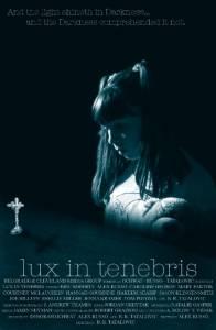Lux in Tenebris / Lux in Tenebris (2016)
