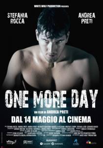 Еще один день / One More Day (2015)