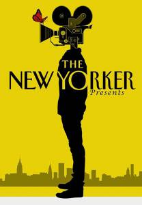 Журнал «The New Yorker» представляет (сериал) / The New Yorker Presents (2015)