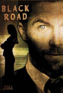 Black Road / Black Road (2016)