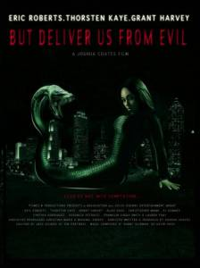 But Deliver Us from Evil / But Deliver Us from Evil (2016)