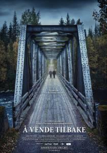 Возвращение домой / vende tilbake (2015)