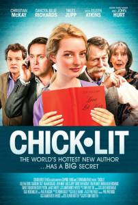 ChickLit / ChickLit (2016)