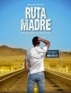 Ruta Madre / Ruta Madre (2016)