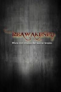 Reawakened / Reawakened (2016)