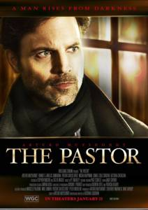 The Pastor / The Pastor (2016)