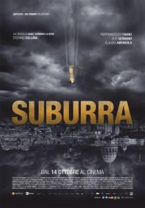 Субура (2015)