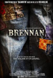 Brennan / Brennan (2016)