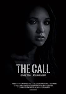 The Call / The Call (2016)