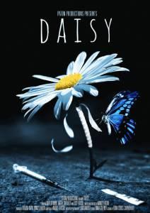 Daisy / Daisy (2016)