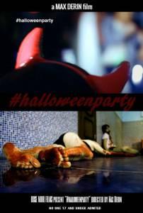 #halloweenparty / #halloweenparty (2015)