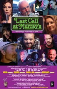 Last Call at Murray's / Last Call at Murray's (2016)