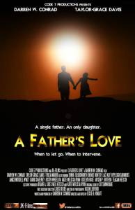 A Father's Love / A Father's Love (2016)