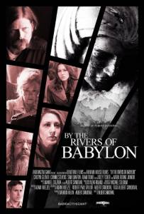 By the Rivers of Babylon / By the Rivers of Babylon (2016)