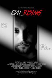 Evil Rising / Evil Rising (2016)
